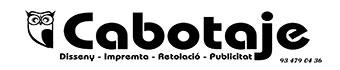 Cabotaje