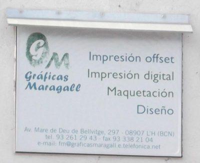 guia33-hospitalet-de-llobregat-copisteria-graficas-maragall-4749.jpg
