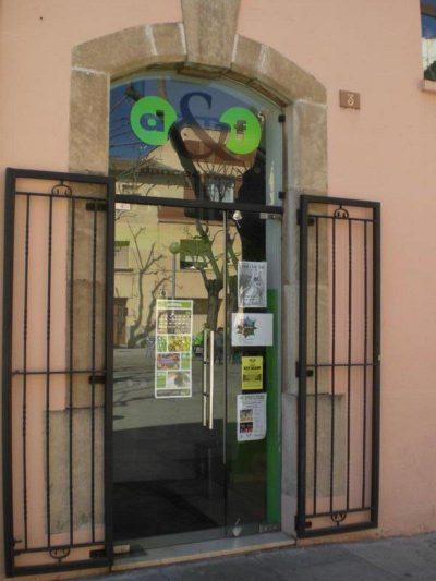 guia33-palleja-gimnasio-dance-fitness-5044.jpg