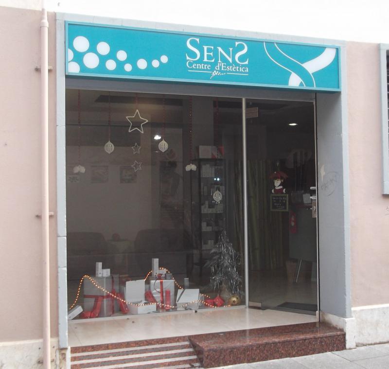 directorio masaje desprotegido en Hospitalet de Llobregat