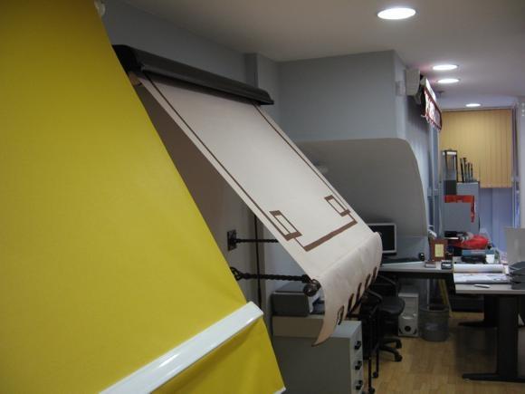 Image Result For Toldos Hospitalet