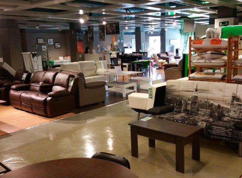 mobiprix muebles l 39 hospitalet guia33
