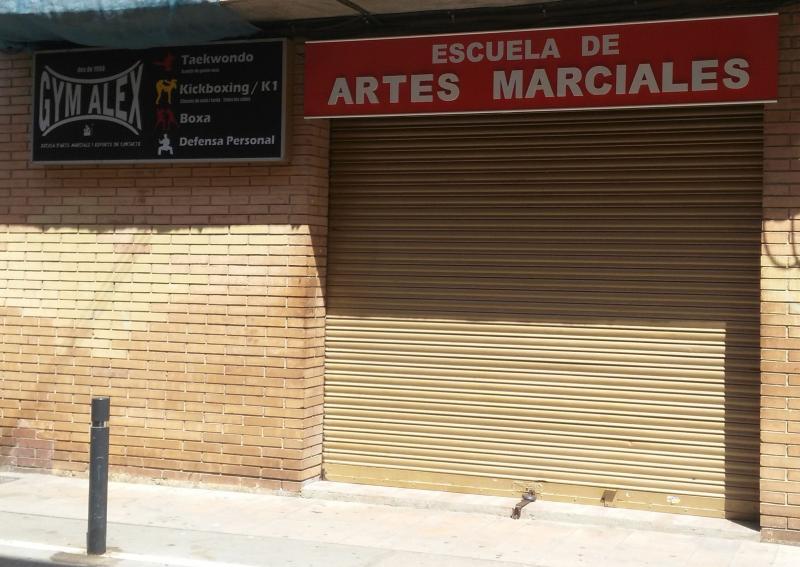 gym alex el prat guia33