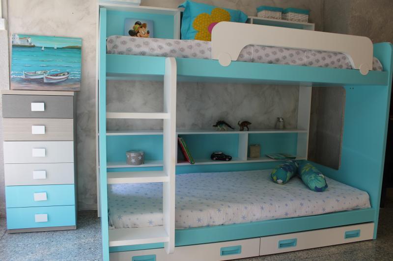 Tiendas de muebles en cornella de llobregat perfect - Muebles en cornella ...