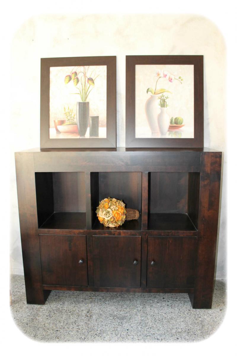 muebles jimeno cornell guia33