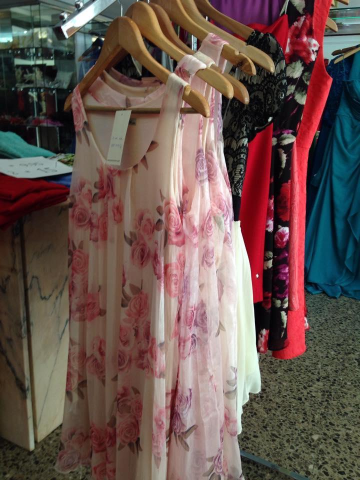 Tienda vestidos novia cornella