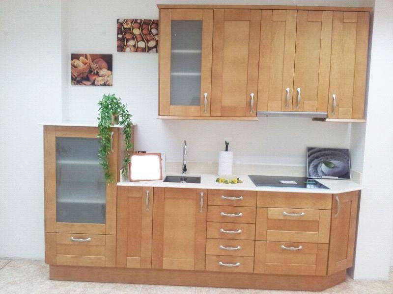 alvimodul muebles cocina cornell guia33