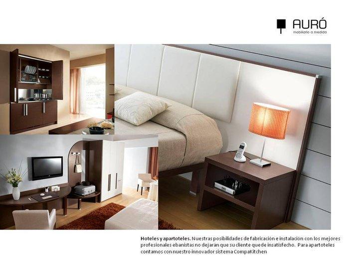 Aur mobiliario a medida cornell guia33 - Mobiliario a medida ...