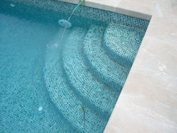 Piscinas en palma de mallorca excellent piscina son hugo - Piscinas en palma de mallorca ...