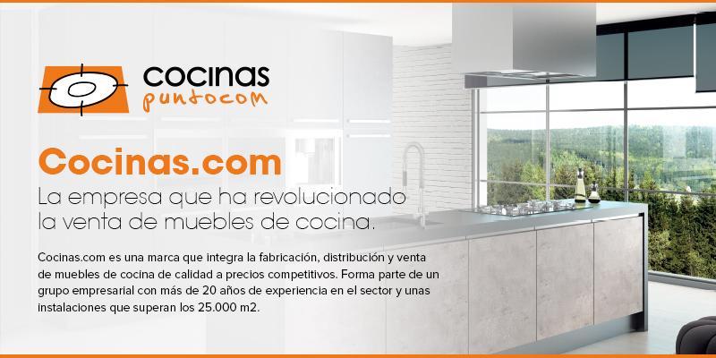 Muebles de cocina mallorca cool ofertas de muebles de - Cocinas palma de mallorca ...