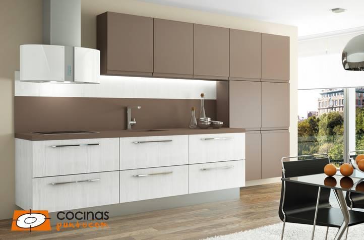 Tienda de cocinas en palma de mallorca guia33 buscador - Cocinas palma de mallorca ...