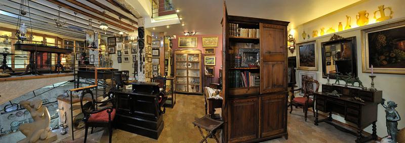 Muebles palma de mallorca elegant muebles de cocina en - Muebles de segunda mano en palma de mallorca ...