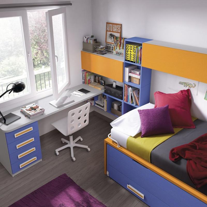 Tienda de muebles palma de mallorca affordable muebles de - Muebles de segunda mano en palma de mallorca ...