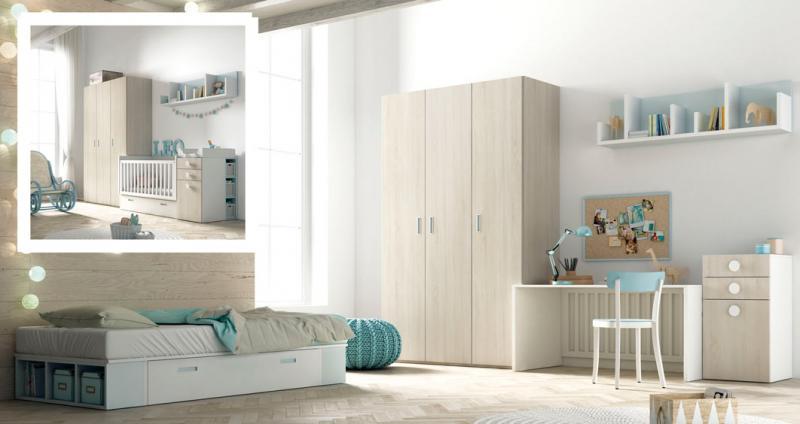 Muebles palma de mallorca elegant muebles de cocina en - Muebles palma de mallorca ...