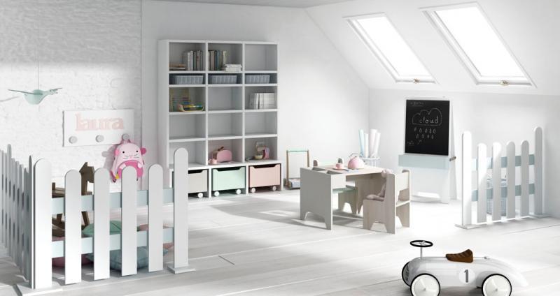 Tienda de muebles en mallorca awesome muebles kazzano - Muebles de cocina en palma de mallorca ...