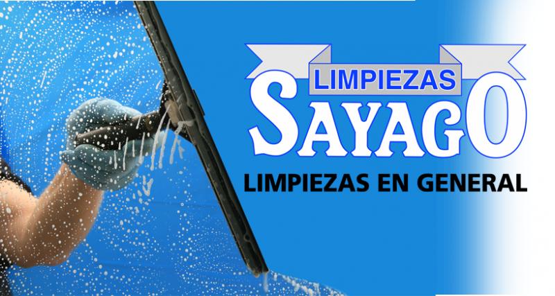 Limpiezas sayago palma guia33 - Empresas limpieza mallorca ...