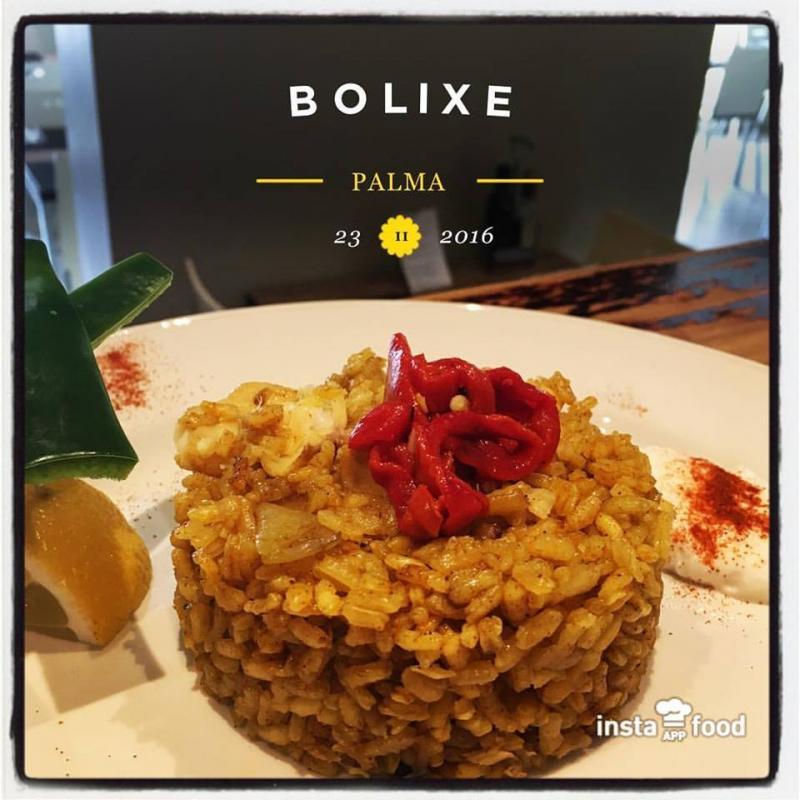 Cocinas en palma de mallorca cheap contactar with cocinas - Cocinas palma de mallorca ...