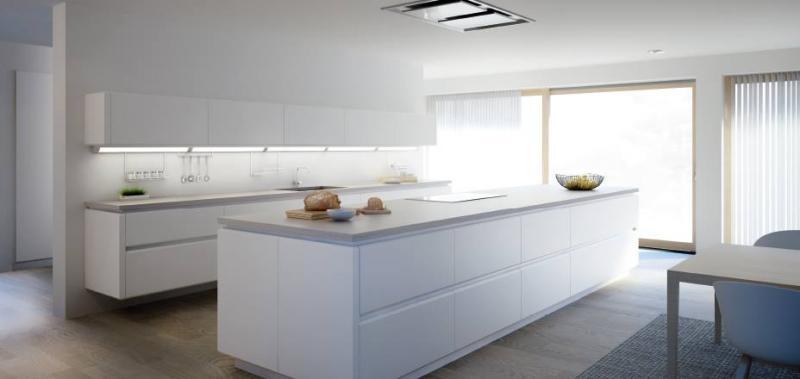 Xei alvarez decoraci cuines i banys guia33 for Muebles de cocina xey modelo capri
