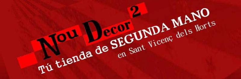 Nou decor 2 sant vicen dels horts guia33 - Pisos en venta sant vicenc dels horts ...