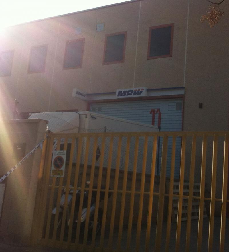Mrw sant feliu de llobregat guia33 - Oficina mrw barcelona ...