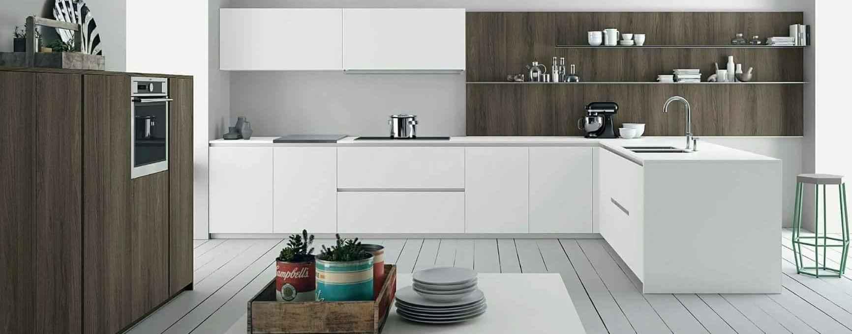 Arco arte en cocinas tenerife tu cocina completamente for Cocinas xey en tenerife