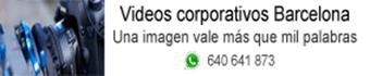 Video Corporativos