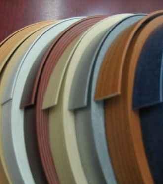 Edeca cantos de madera l 39 hospitalet m xima calidad - Canto para madera ...
