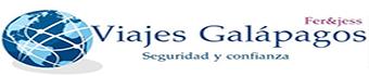 Viajes Galápagos
