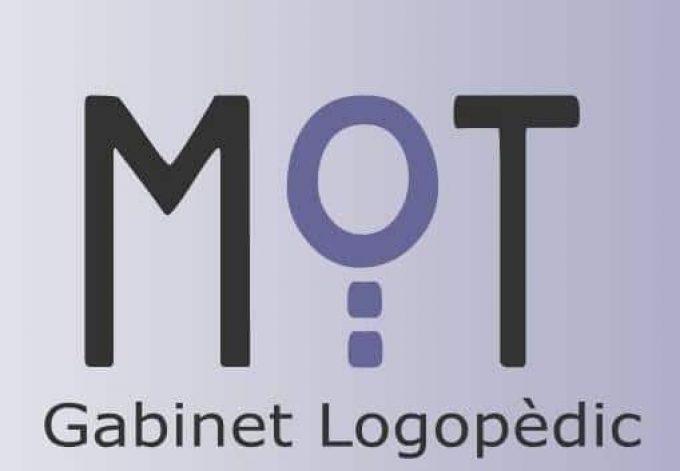 MOT logopèdia, psicologia i psicopedagogia Llagostera