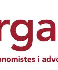Asesoría Fargas Barcelona