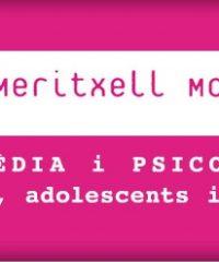 Meritxell Morató logopedia y psicología