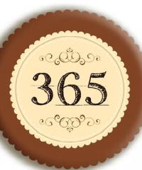 365 Café Cafeterías y Panaderías L'Hospitalet