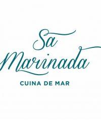 Restaurant Sa Marinada Sant Feliu de Guixols
