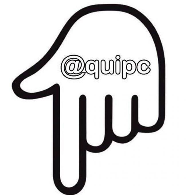 @quipc Informática L'Hospitalet De Llobregat