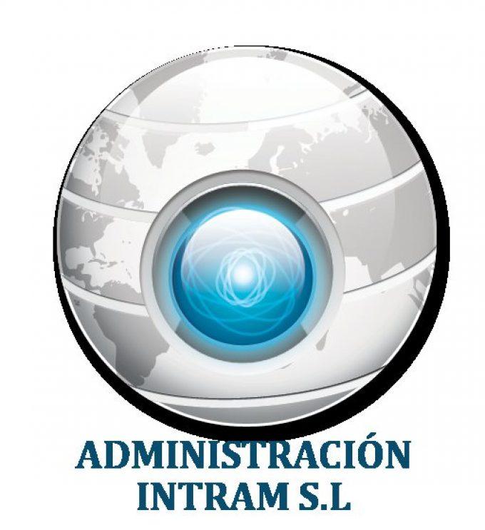 AV Intram Administració Sant Boi De Llobregat