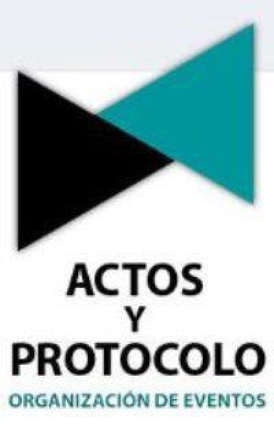 Actos y Protocolo Organización de Eventos Tenerife