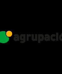 Agrupació Mutua L'Hospitalet De Llobregat