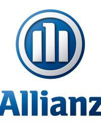 Allianz Seguros L'Hospitalet