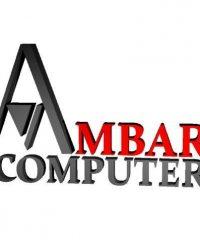 Ambar Computer L'Hospitalet De LLobregat