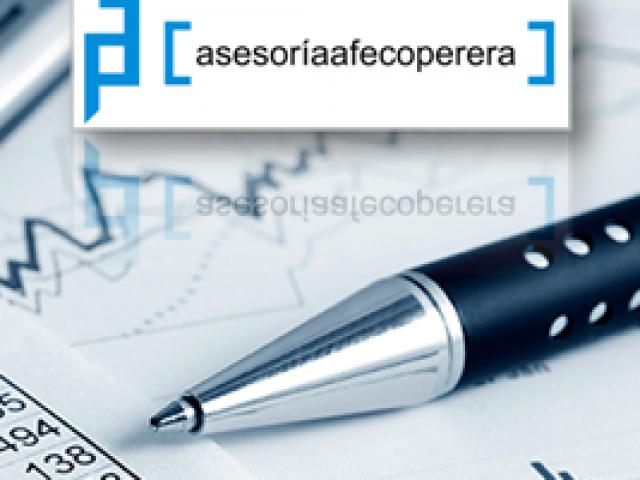Asesoría Afeco Perera Tenerife