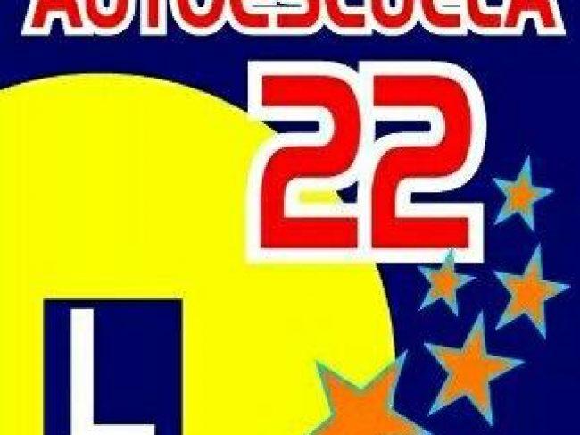 Autoescuela 22 Santa Cruz de Tenerife