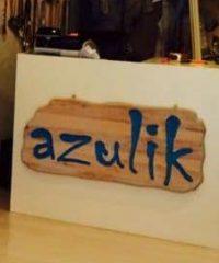 Azulik & Laura Swimwear Platja D'Aro