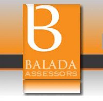 Balada Assessors Gestoría Asesoría Sant Boi De Llobregat