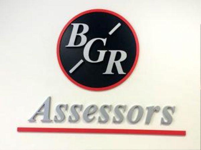 BGR Assessors Sant Boi De Llobregat
