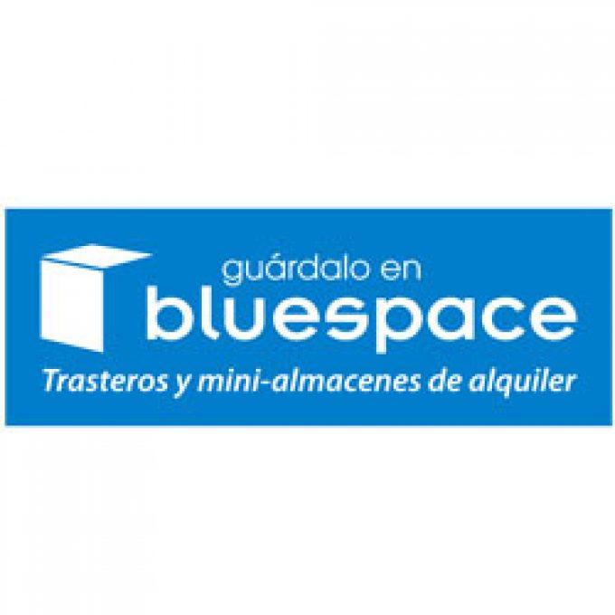 Bluespace Alquiler De Trasteros L'Hospitalet