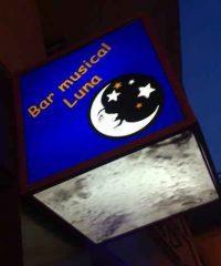 Bar Musical Luna L'Hospitalet