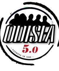 Bar Odisea 5.0 L'Hospitalet