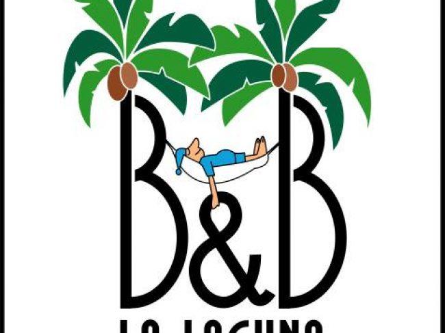 Bed and Breakfast Hostal La Laguna Tenerife