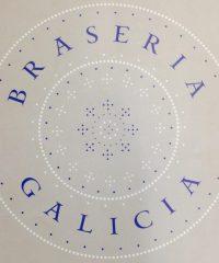 Brasería Galicia L'Hospitalet