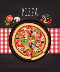 Buen Gusto Restaurant Pizzeria L'Hospitalet